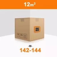 Box 12M3