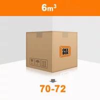 Box 6M3