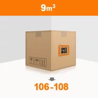 Box 9M3