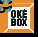 logo-okebox-10jaar