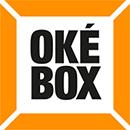 Okébox